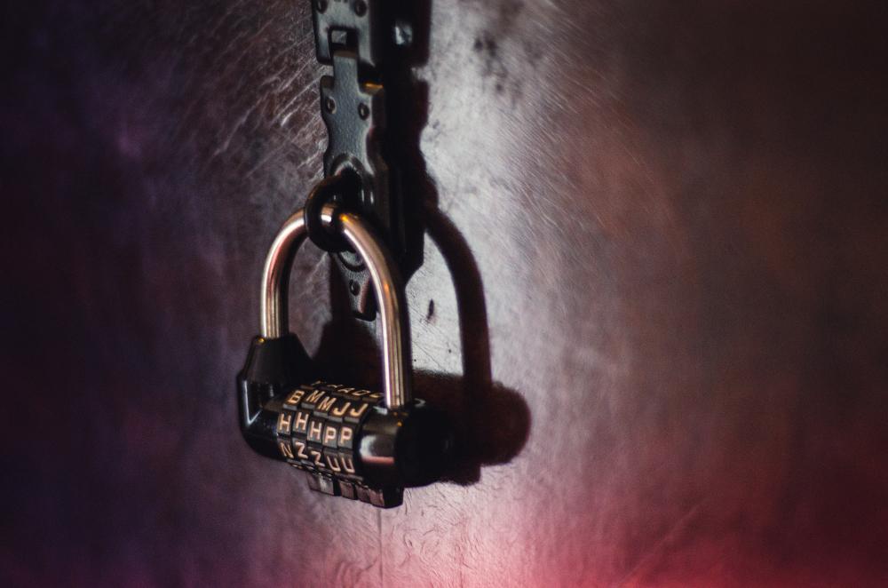 Cdf757e2b871ed21c65f3591f3121e5174d8b316 escape room   shutterstock 1185939031